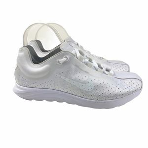 NIKE Mayfly Lite Men's Athletic Trainer Shoes